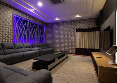 penthouse-karaoke-room2