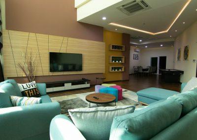 penthouse-livingroom